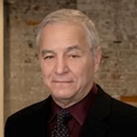 Jeffrey Budzinski