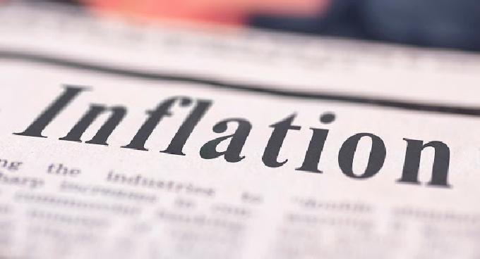Inflation Boogeyman