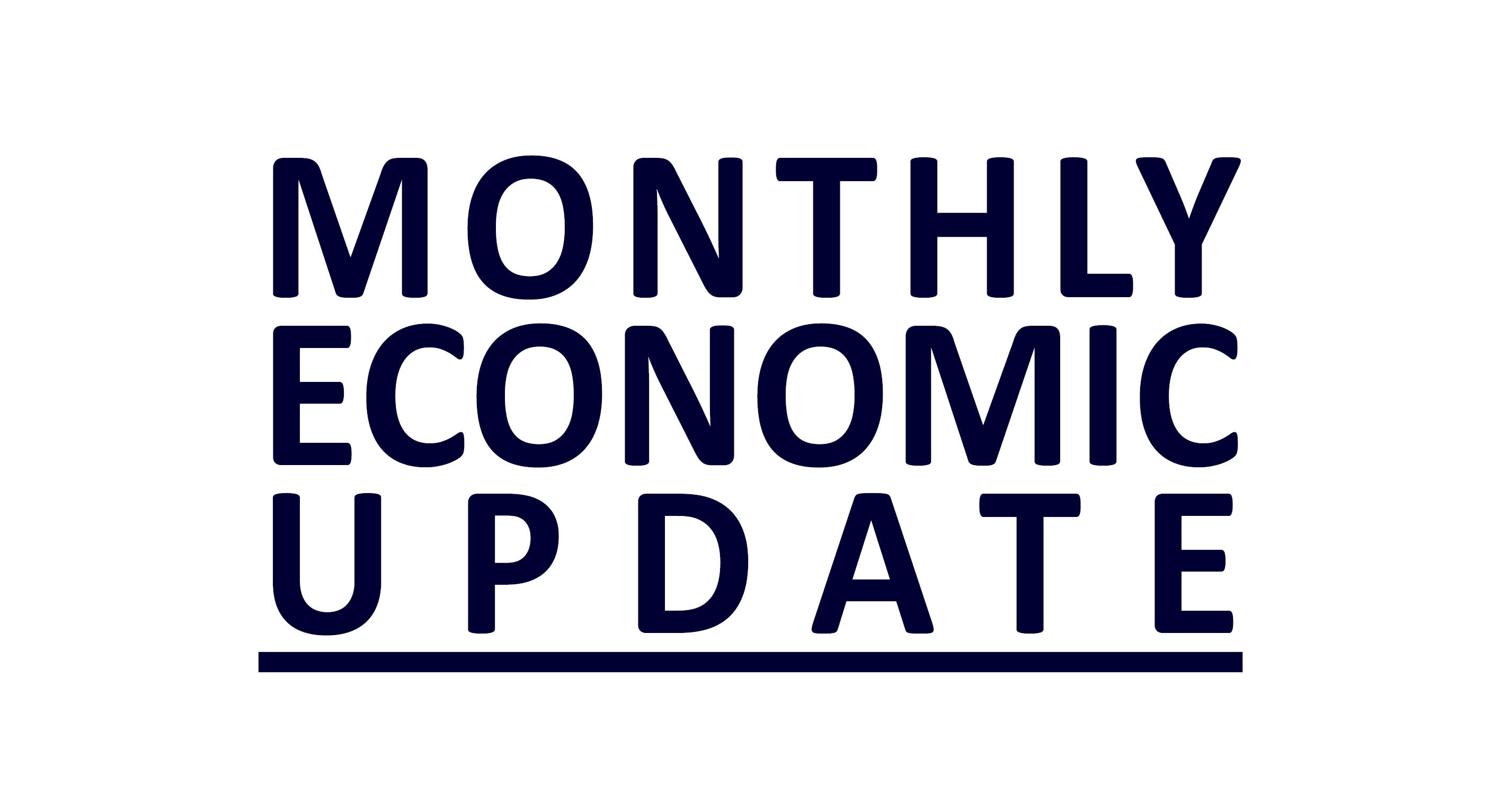 Monthly Economic Update | July 2021