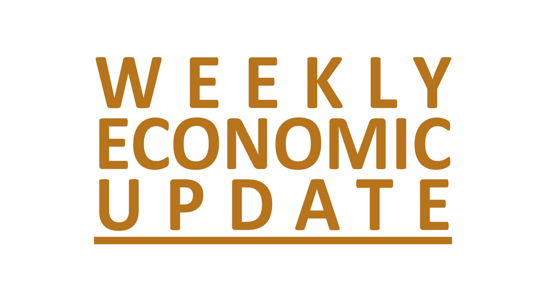 Weekly Economic Update | June 22, 2020
