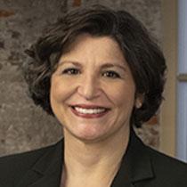 Claire M. McNamara